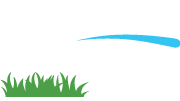 Shoemaker Irrigation Supply