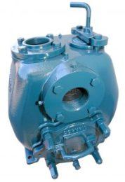 Cornell Refrigeration Pumps | Edgefield, North Augusta