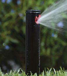 Hunter Irrigation Systems Shoemaker Irrigation Valves